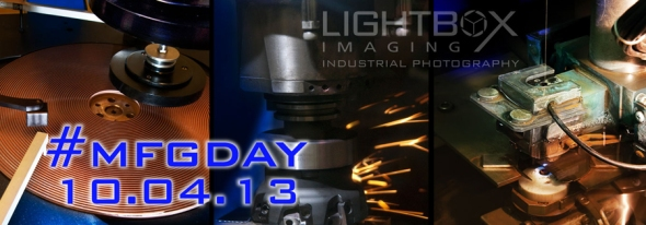 Manufacturing Day_Lightbox Imaging