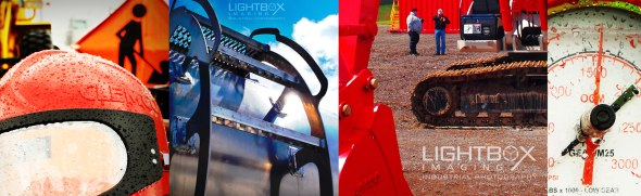 Lightbox Imaging